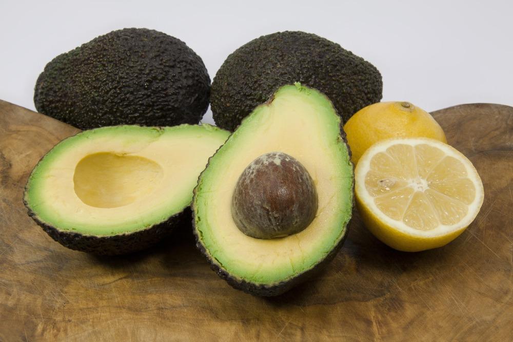 avocado-1276875_1920